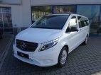 Mercedes-Benz Vito 116 CDI XL Tourer Select