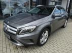 Mercedes-Benz GLA GLA 220 d 4MATIC