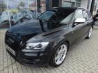 Audi Q5 Q5 3.0 TDI S-LINE SQ5 Look