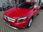 Mercedes-Benz GLA GLA 200 d 4MATIC