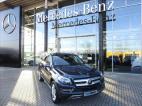 Mercedes-Benz GL GL 350 BT AIRMATIC