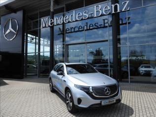 Mercedes-Benz 400 4MATIC AMG