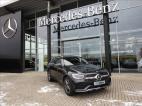 Mercedes-Benz GLC GLC 220 d 4M AMG