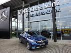 Mercedes-Benz GLC GLC 250 d 4MATIC AMG kupé
