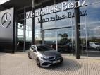 Mercedes-Benz Třídy A A 45 AMG